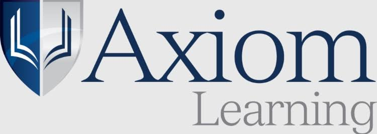 Axios Learning Logo