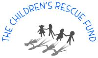 Children Rescue Fund Logo