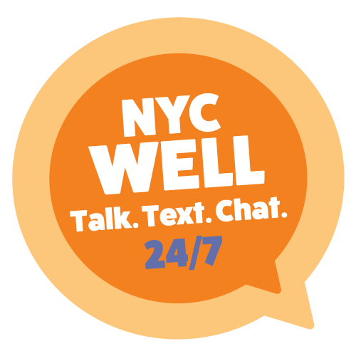 NYC Text
