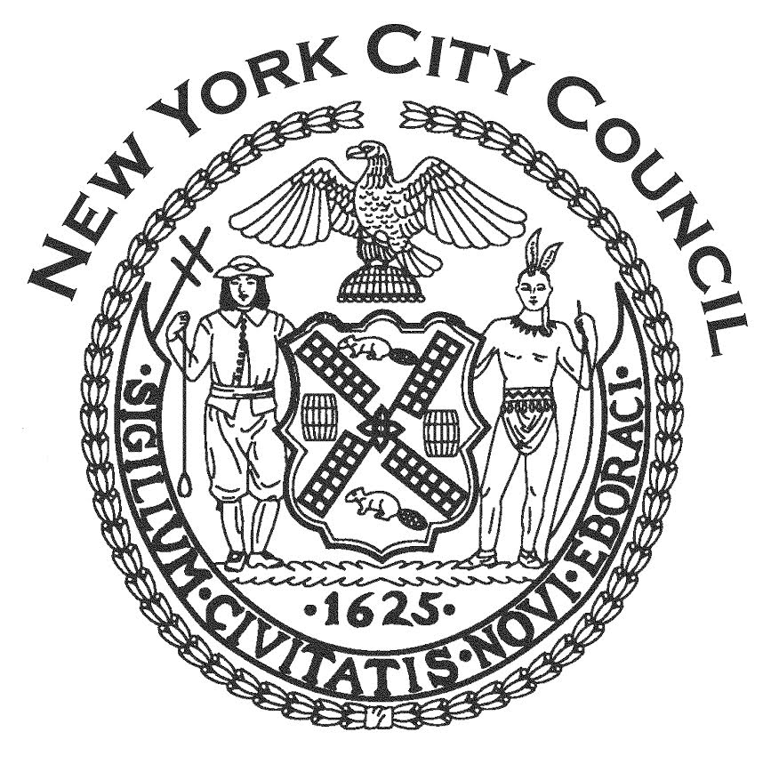 NYC Council