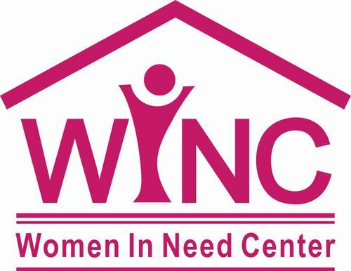 Women In Need Logo