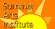Summer Art Institute