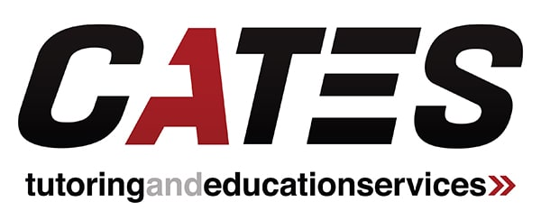 Cates Tutoring and Educational Services Logo