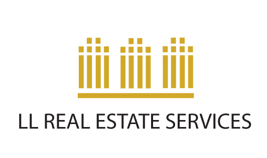 LL Real State Services