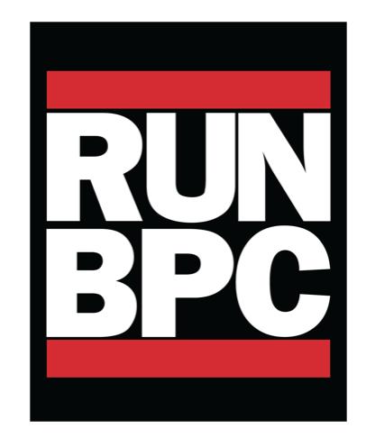 R4K 2021 Logo