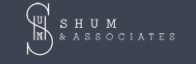 Shum Associates Accounting Logo