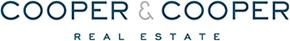 Cooper & Cooper Logo
