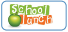 School Lunch Logo