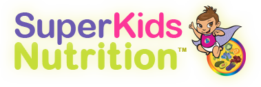 Link to SuperKids Nutrition