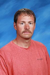 Jason Doerr