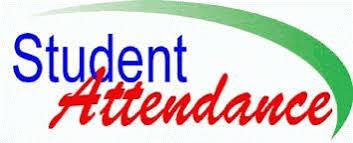student attendance logo