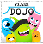 Class dojo parent teacher communication program