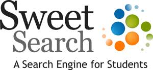Sweet Search Engine