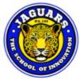 school logo new