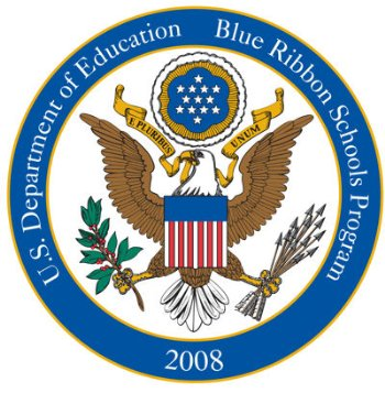 "(alt=""PS 53 Blue Ribbon School logo"")"