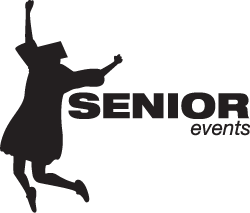 Senior Event Clip Art