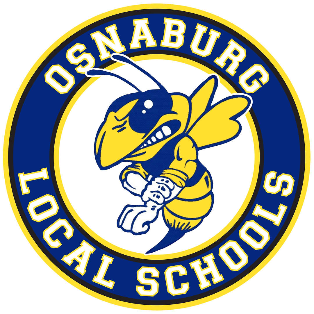 Osnaburg Local Schools Image
