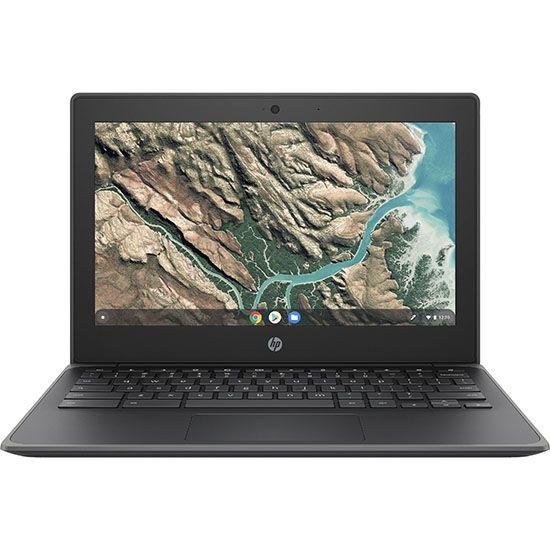 HP G8 Chromebook