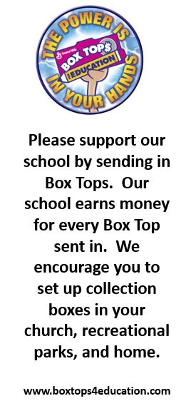 https://www.boxtops4education.com/en/How%20To%20Earn