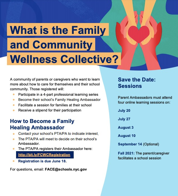 Family Wellness Collective