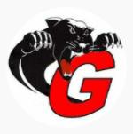 GMS YouTube