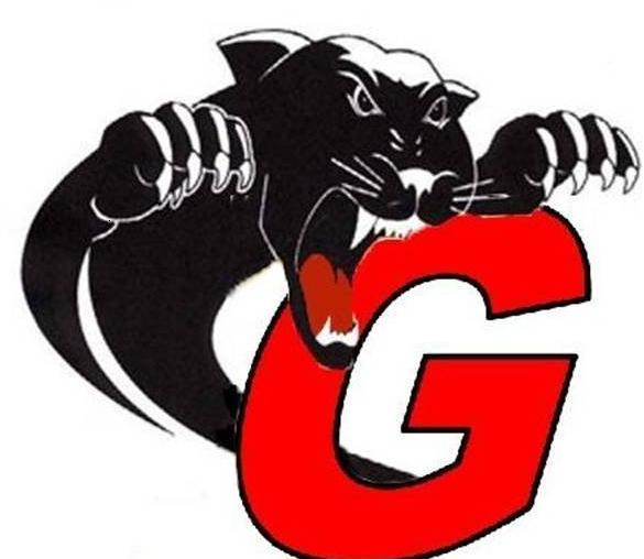 GMS Instagram Logo