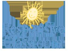 Responsive Classroom Logo