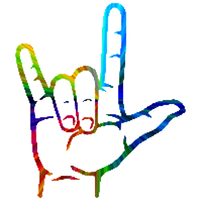 Sign Language Classes resume March 3rd!