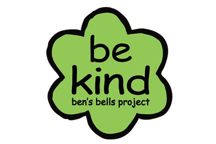 Bens bells logo