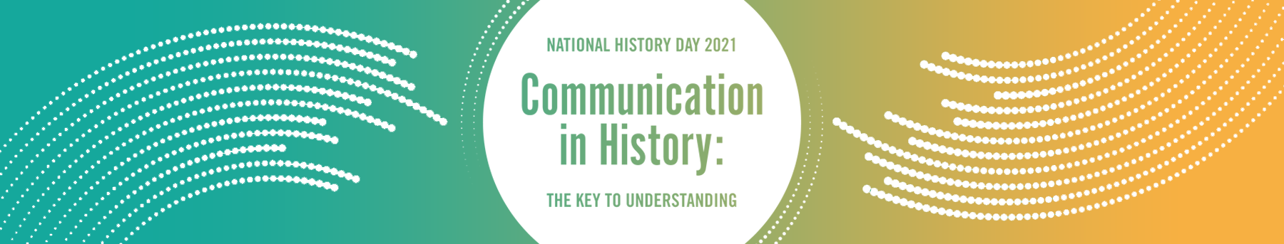 NHD 2021 Logo