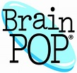 Clicking here will take you to Brain Pop.