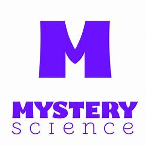 Clicking here will take you to Mystery Science.
