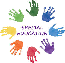 Special Education logo