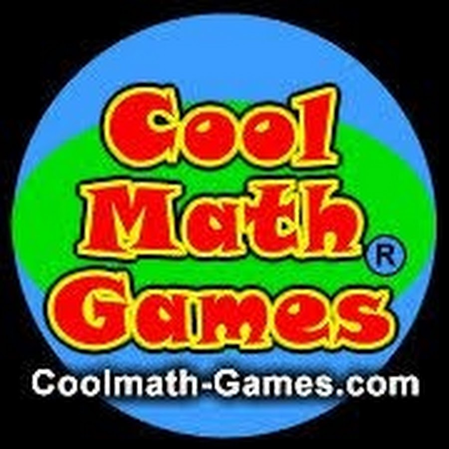 Cool Math Games Website