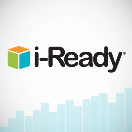 iReady Website