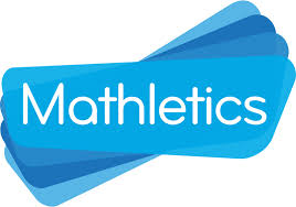 Mathletics Website