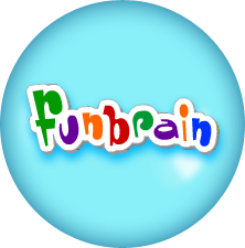 Funbrain Website