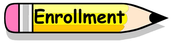 Enrollment Logo