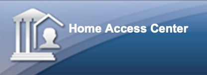 Logo for Home Access