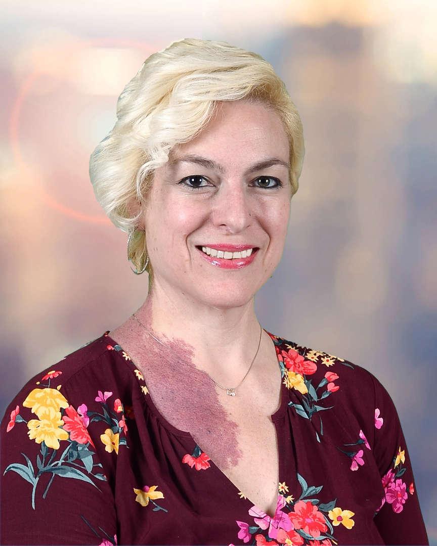 Dr. Lisa DiGaudio