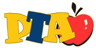 PTA Clip Art