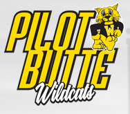 Pilot Butte Wildcats