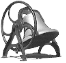 District Bell Image