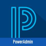 PowerAdmin