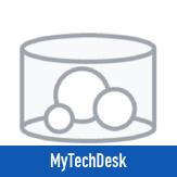 MyTechDesk