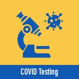 COVID Testing