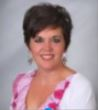 Principal, Mrs. Fulton
