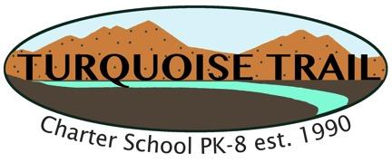 Logo for TTCS