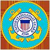 Link to US Coast Guard