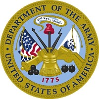 Link to US Army